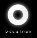 lebowl